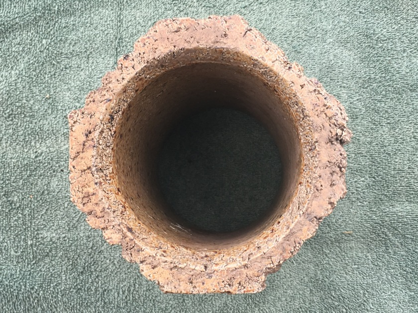 National Fireproofing Corporation Pipe 3 6-22-17.jpg