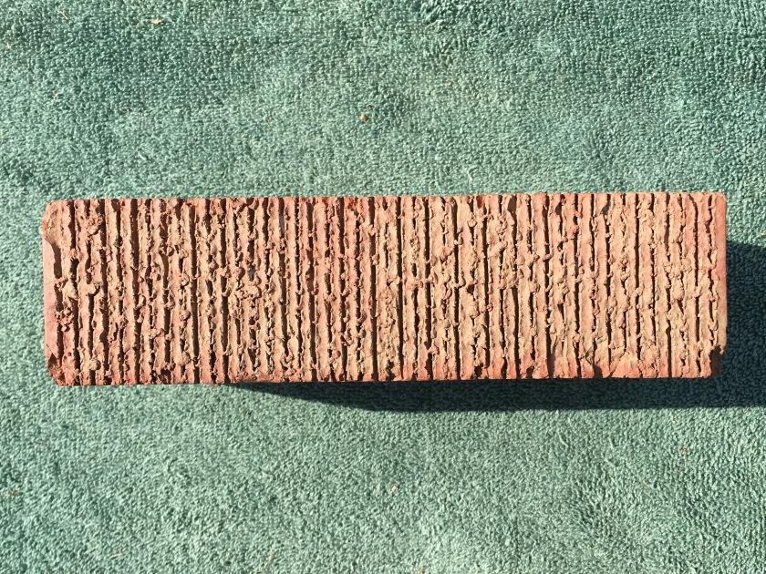 Belden Brick 2 7-16-17