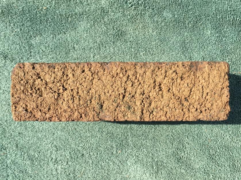 Belden Brick 2 7-21-17