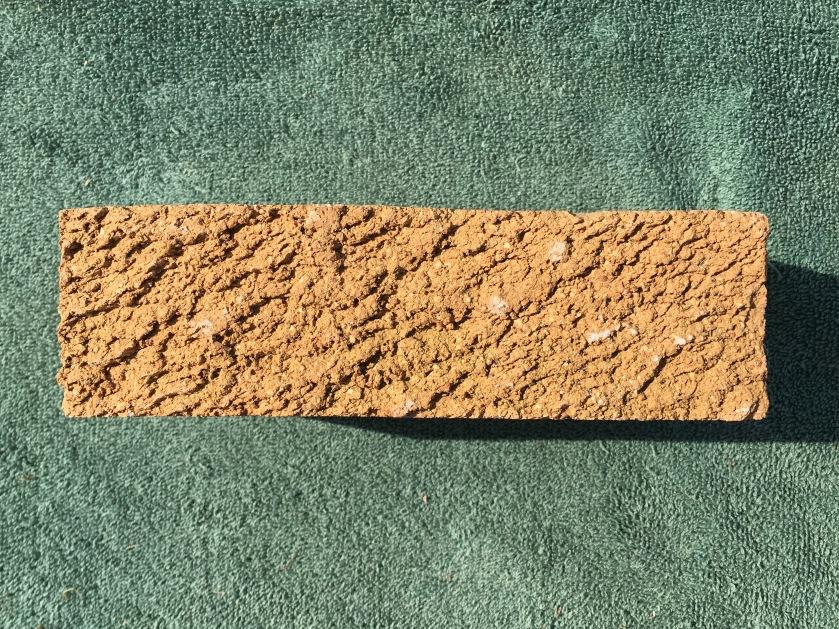 Belden Brick 2 7-29-17