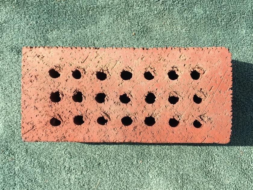Belden Brick 3 7-16-17