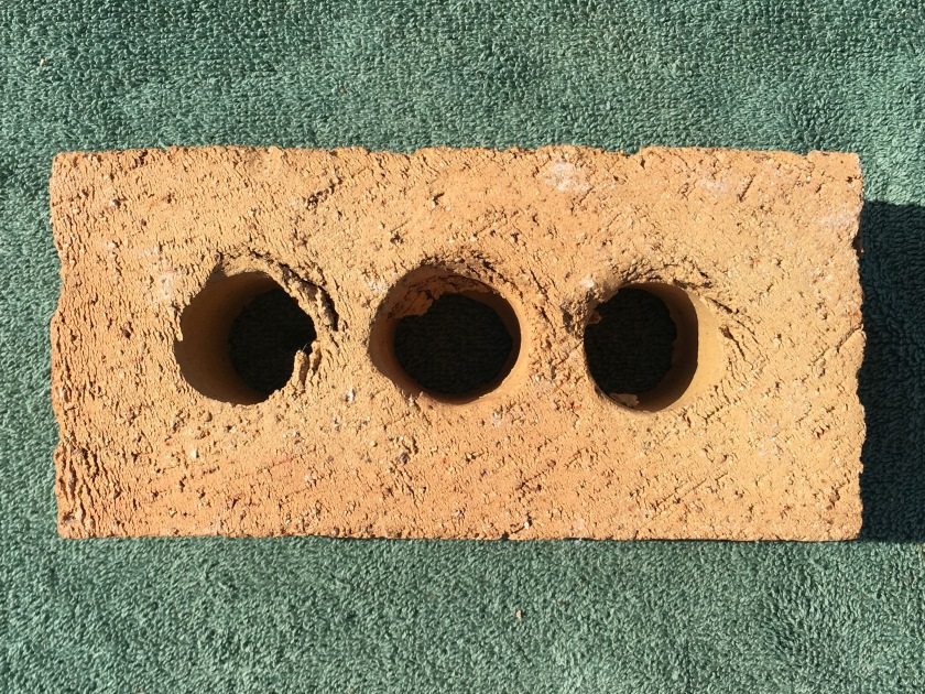 Belden Brick 3 7-29-17