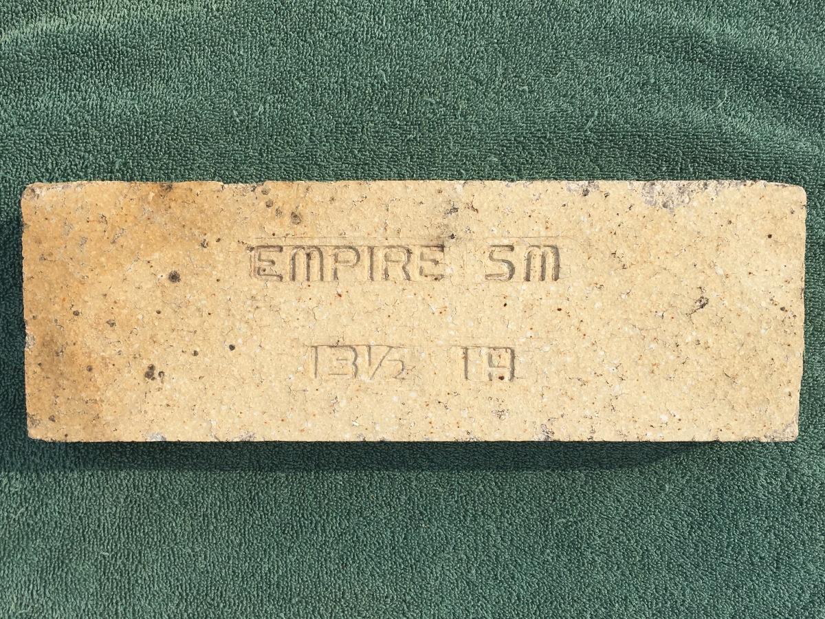Empire SM