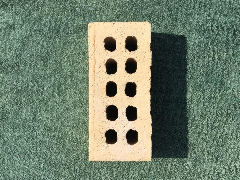 NATCO Brick 3 7-30-17