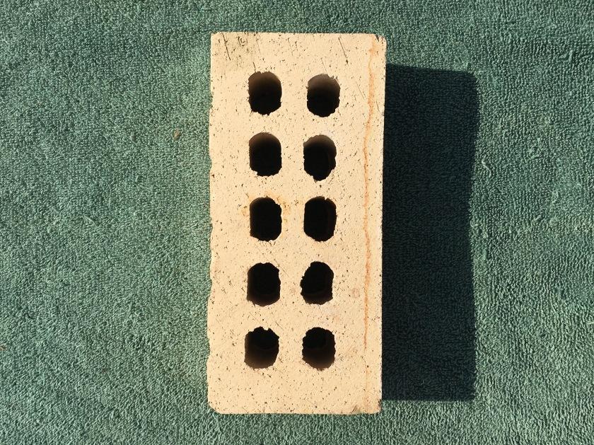 NATCO Brick 5 7-30-17