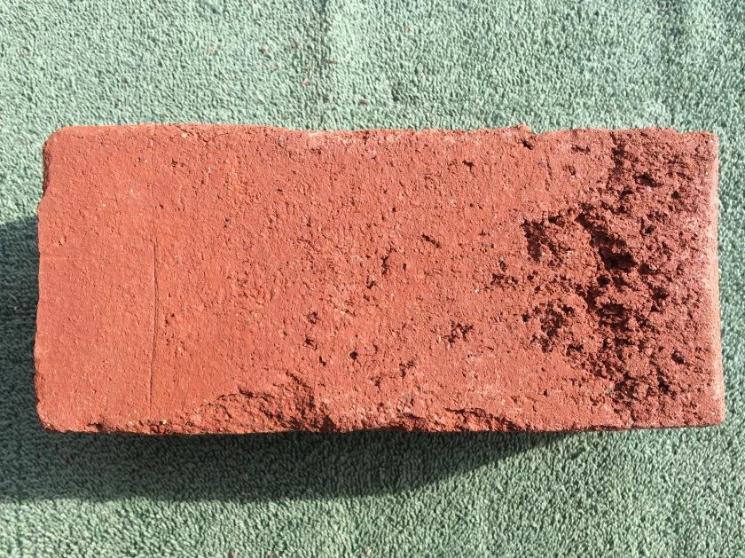 RMB Brick 2